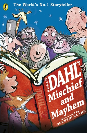 Roald-dahls-mischief-and-mayhem