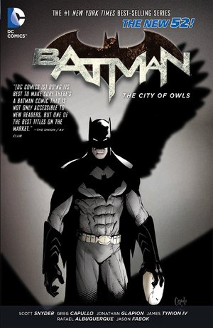Batman-_the_city_of_owls__28collected_29