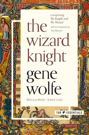 Gene_wolfe_the_%e2%80%8bwizard_knight
