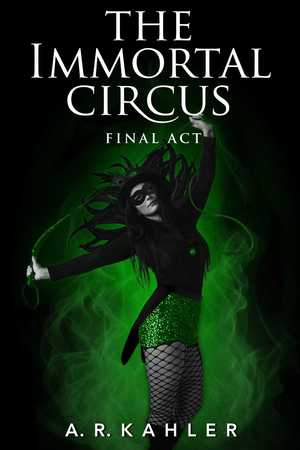 The_immortal_circus_-_final_act