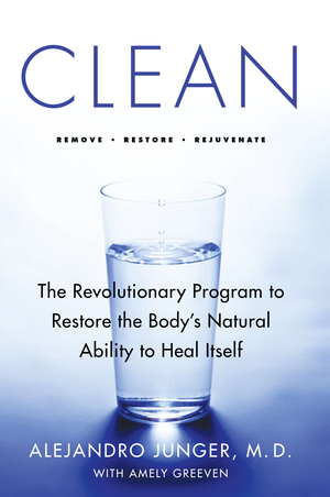 Clean-book-cover