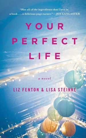 Your-perfect-life-9781476730578_hr