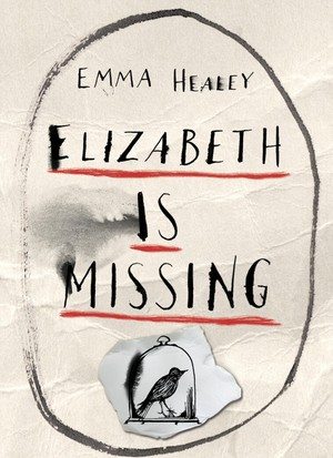 Elizabeth_is_missing