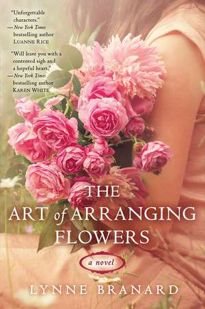 Art_of_arranging_flowers