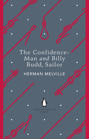 The_confidence-man_and_billy_bud__sailor