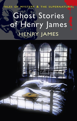 Ghost_stories_of_henry_james