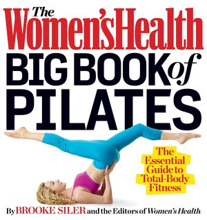 The_women's_health_big_book_of_pilates