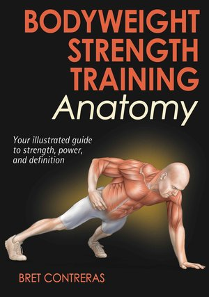 Bodyweight_strength_training_anatomy