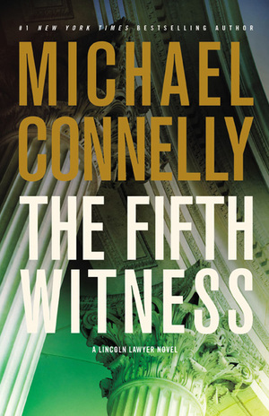 Michael-connelly-the-fifth-witness