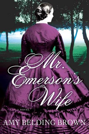 Mr._emerson's_wife