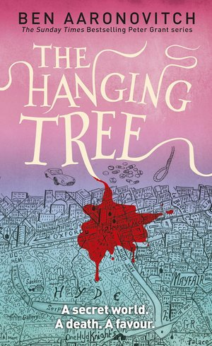 The_hanging_tree