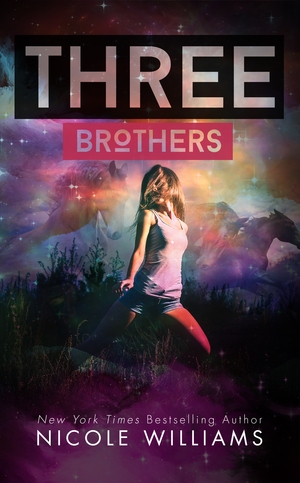 Three_brothers_full_front