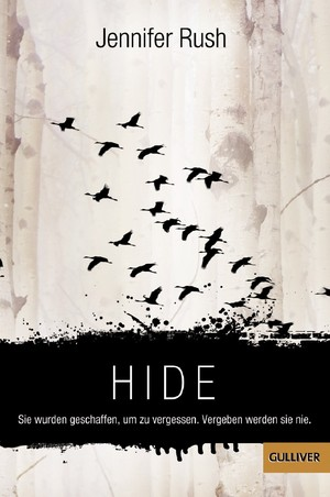 Jennifer_rush_hide