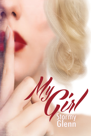 Mygirl2rsflipped