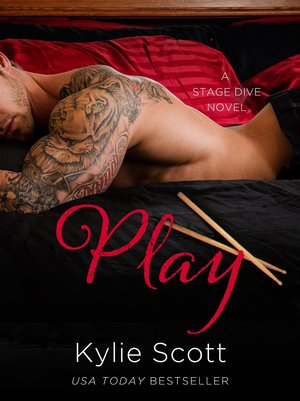 Play-by-kylie-scott