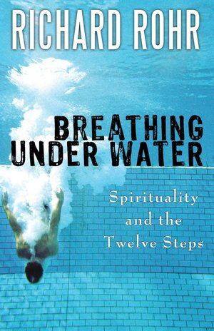 Breathing_under_water_spirituality_and_the_twelve_steps