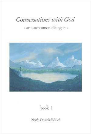 Conversations_with_god__an_uncommon_dialogue__book_1