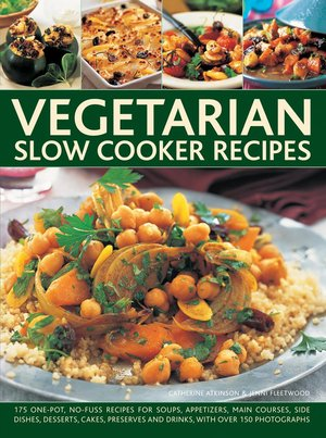 Jenni_fleetwood_-_vegetarian_slow_cooker