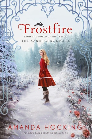 Frostfire_cover