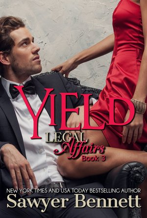 Yield_a_legal_affairs_story