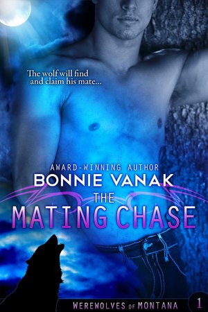 The_mating_chase