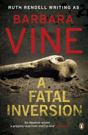 Barbara_vine_a_fatal_inversion