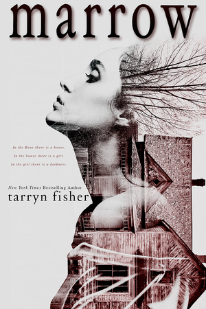 Marrow-tarryn-fisher-new-cover