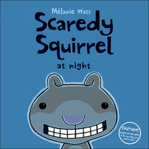 Scaredy_squirrel_at_night