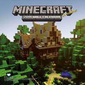 Adventure Time The Art Of Ooo Könyv Chris McDonnell Rukkolahu - Minecraft jungle hauser