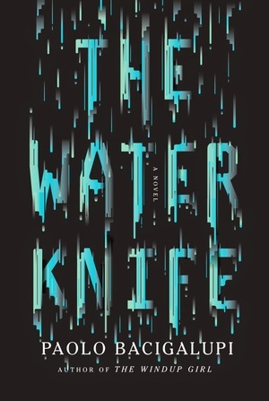 The_2bwater_2bknife