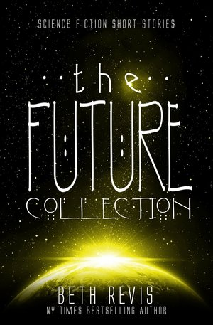 The_future_collection