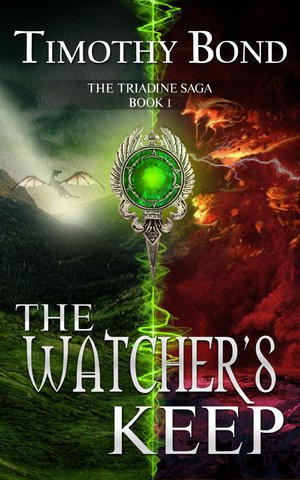 The_watcher's_keep