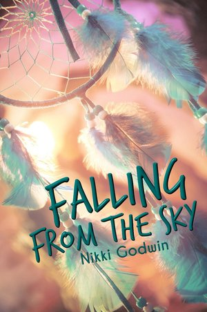 Falling_from_the_sky