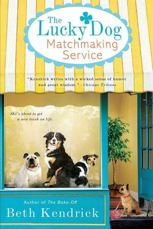 9780451236661_large_the_lucky_dog_matchmaking_service_keskikokoinen
