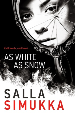 As_white_as_snow_-_salla_simukka_-_jacket