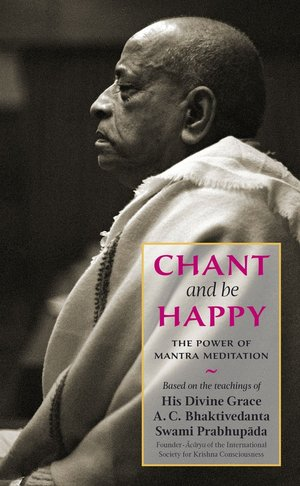Chant_and_be_happy