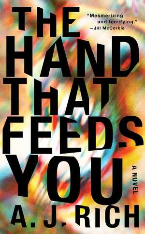The_hand_that_feeds_you