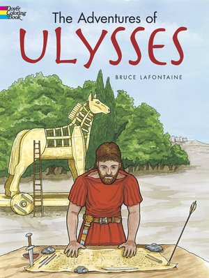 The_adventures_of_ulysses