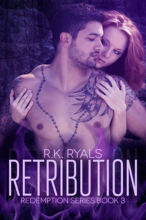 R._k._ryals__retribution