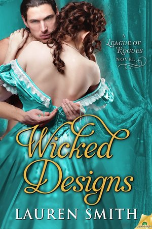 Wicked_designs