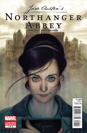 Northangerabbey_1_cover
