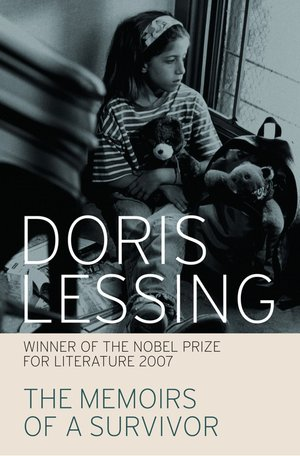 Doris_lessing_the_memoirs_of_a_survivor