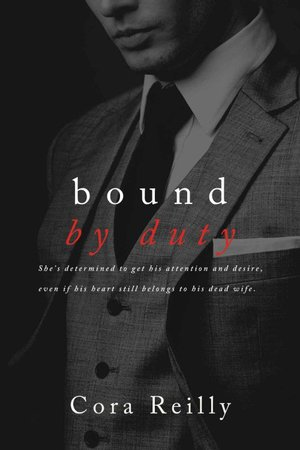 Bound_by_duty