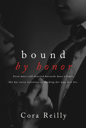 Bound_by_honor