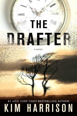 The_drafter