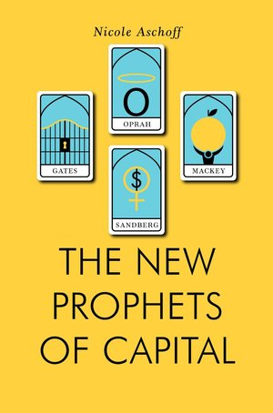 The_new_prophets_of_capital