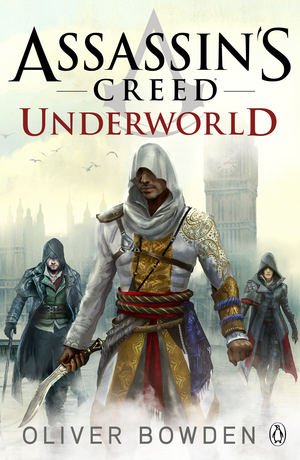 Ac_underworld