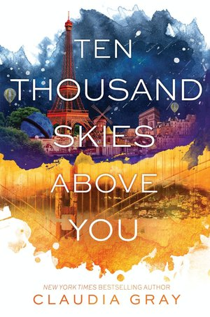Ten_thousand_skies_above_you