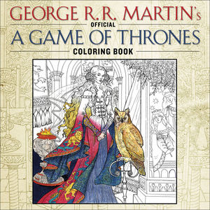 Asoiaf_coloring_book