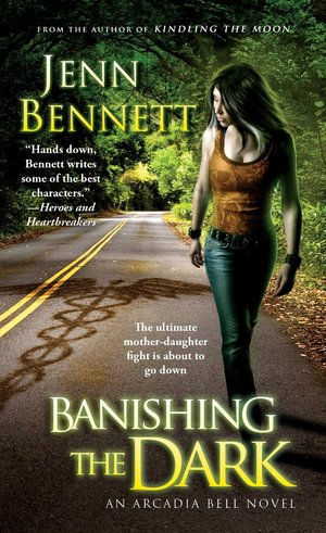 Banishing_the_dark